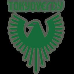 つるた部 すみません ロゴはこちらを使用してください ゲーム反映時に少し影響がある影が入ってます ウイイレ19 ウイイレ Pes19 Tokyo 東京 東京ヴェルディ Verdy