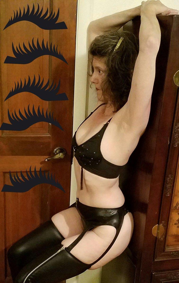 courteney cox nude bsnude