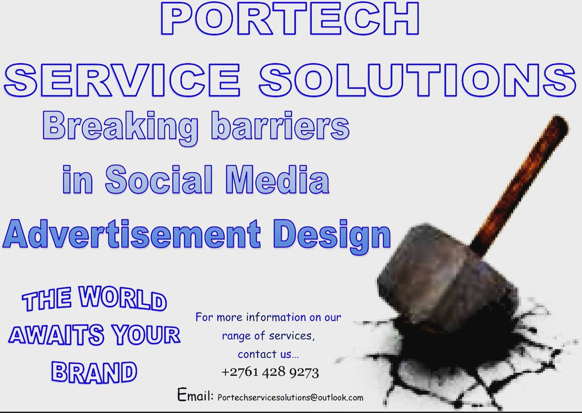 Designed by Portech Service Solutions! Contact us on 0614289273. #cute #photography #instagood #growthmindset #determination #entrepreneur #womanofworth #brandidentity #Johannesburg #Durban #Portelizabeth #pretoria #mpumalanga #bloemfontien #easterncape