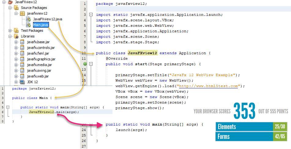 download netbeans 10 | Image Slny