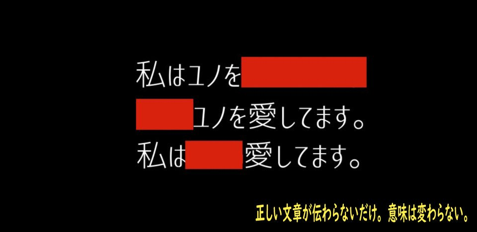 vimeo がっちゃん
