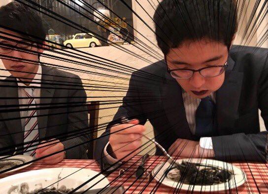 白鳥士郎さんの投稿画像
