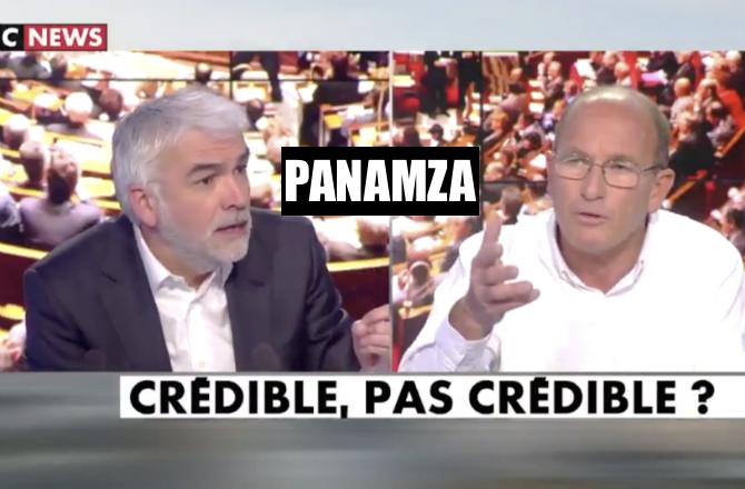 Attentat de Strasbourg : Chouard défend le droit au doute