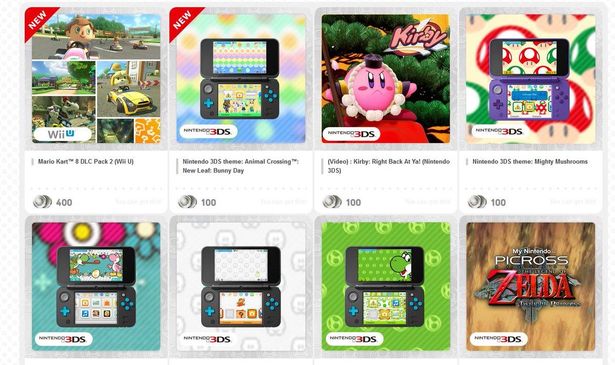 Cheap Ass Gamer On Twitter Mario Kart 8 Dlc Pack 1 Wii U 60