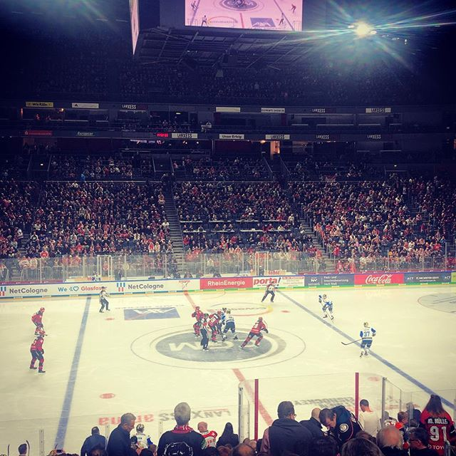 test Twitter Media - #haie #playoffs #action https://t.co/fFBlfoLwYY