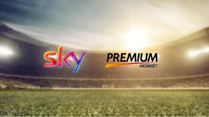 https://t.co/n8zpFX16o4 - #SkyFilm #SkyNovità #SkyTv #Sky: tutti i nuovi Film in prima visione ad Aprile con le esclusive Mediaset Premium https://t.co/5X1qT0YpBf