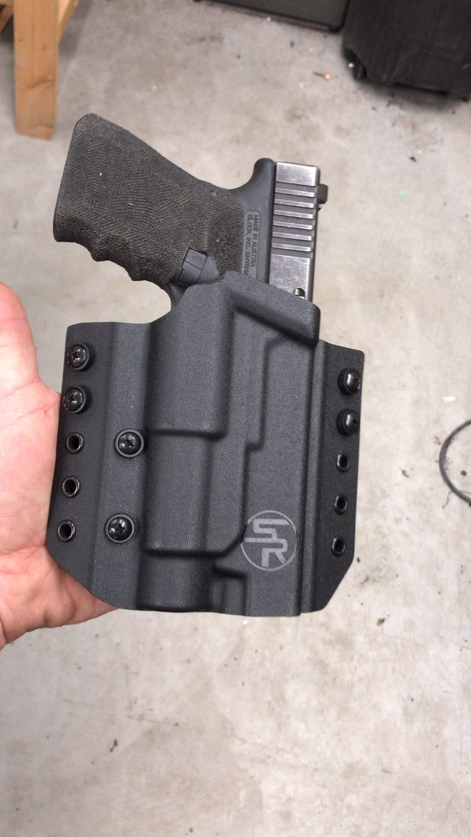 kydexholsters hashtag on Twitter