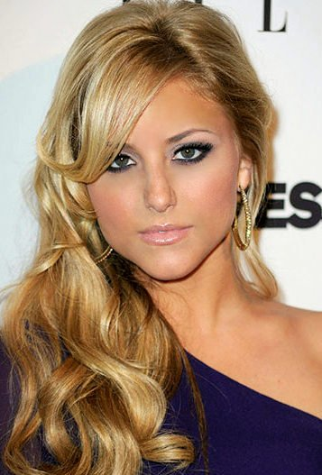 Cassie Scerbo March 30 Sending Very Happy Birthday Wishes! All the Best!