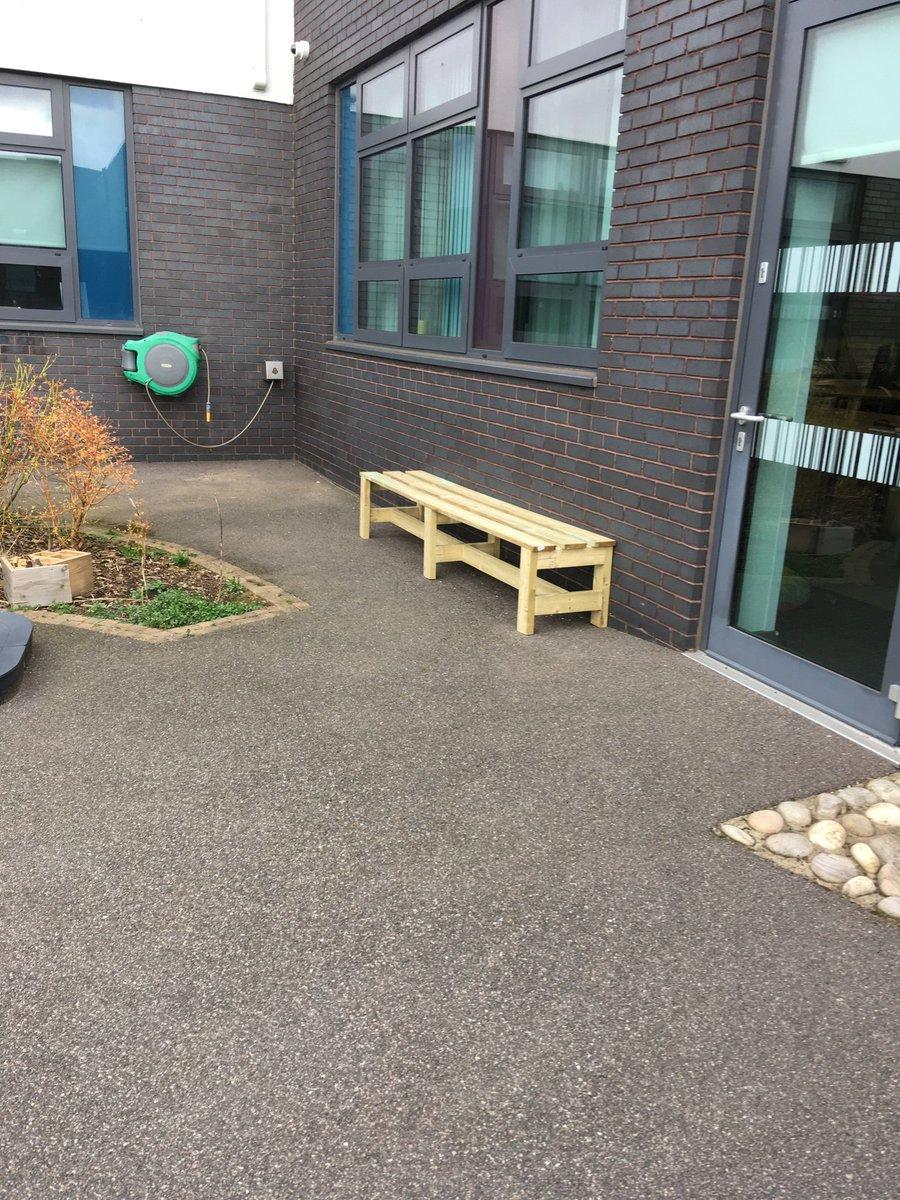 Prime Stubbin Wood School On Twitter Fantastic Work From Our Ks5 Inzonedesignstudio Interior Chair Design Inzonedesignstudiocom