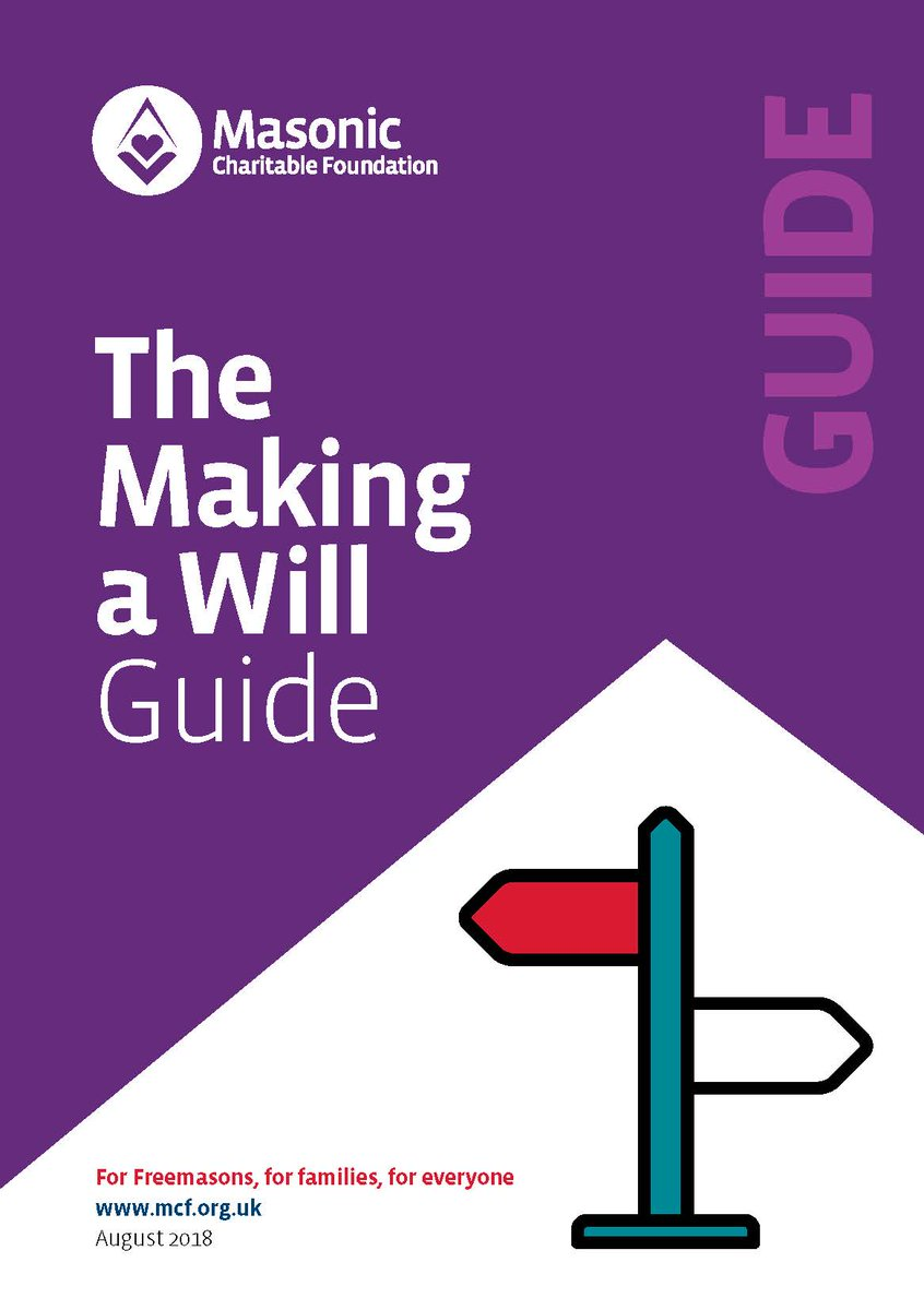 test Twitter Media - Talking about finances can be difficult, especially if you're deciding where you want your money to go once you've passed away. To help you with these decisions & for advice on making a will we've created a free-of-charge guide which is available to order: https://t.co/AebLyao0qN https://t.co/PqubkikRZ6