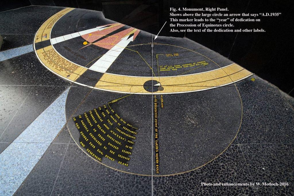 O C C U L T C U L T U R E On Twitter Star Map Of Hoover Dam