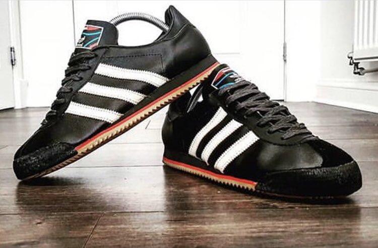 adidas kick trainers 1980 uk Shop