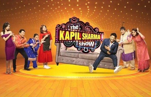 Etiqueta #thekapilsharmashowseason2 al Twitter