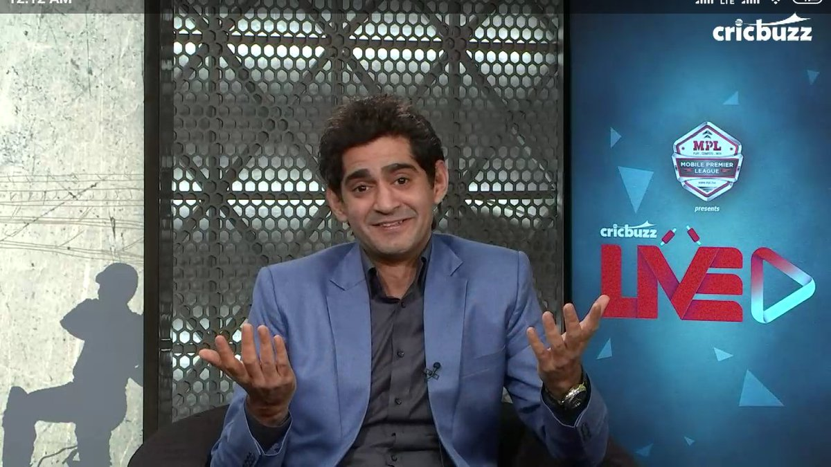 When You Ask Your #RCB Friend what just happened last night??   #CaptionThis @gauravkapur <br>http://pic.twitter.com/vd2GDP527I