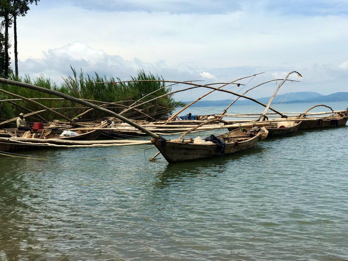 #HappySunday #BonDimanche some more photos from my recent trip to North Kivu and South Kivu #DRCongo