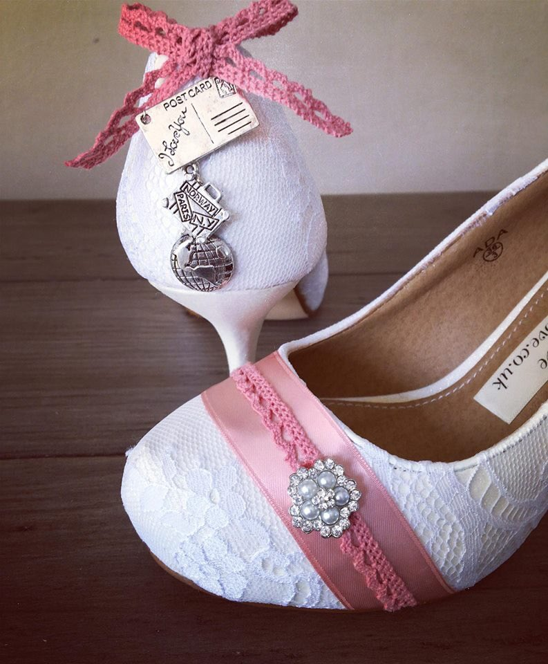 aa45a32dd7 Lace and Love shoes ( Laceandloveshoe)