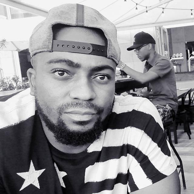 Drop ur black and white picture  Follow me Follow everyone who liked and RTed ur pic<br>http://pic.twitter.com/DKdof0xn1q
