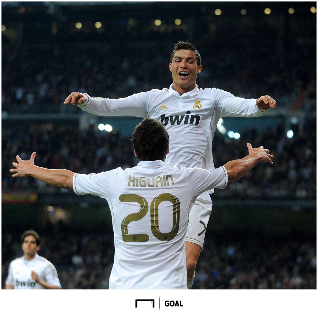 Cristiano Ronaldo ( TeamCRonaldo)  523c6425e