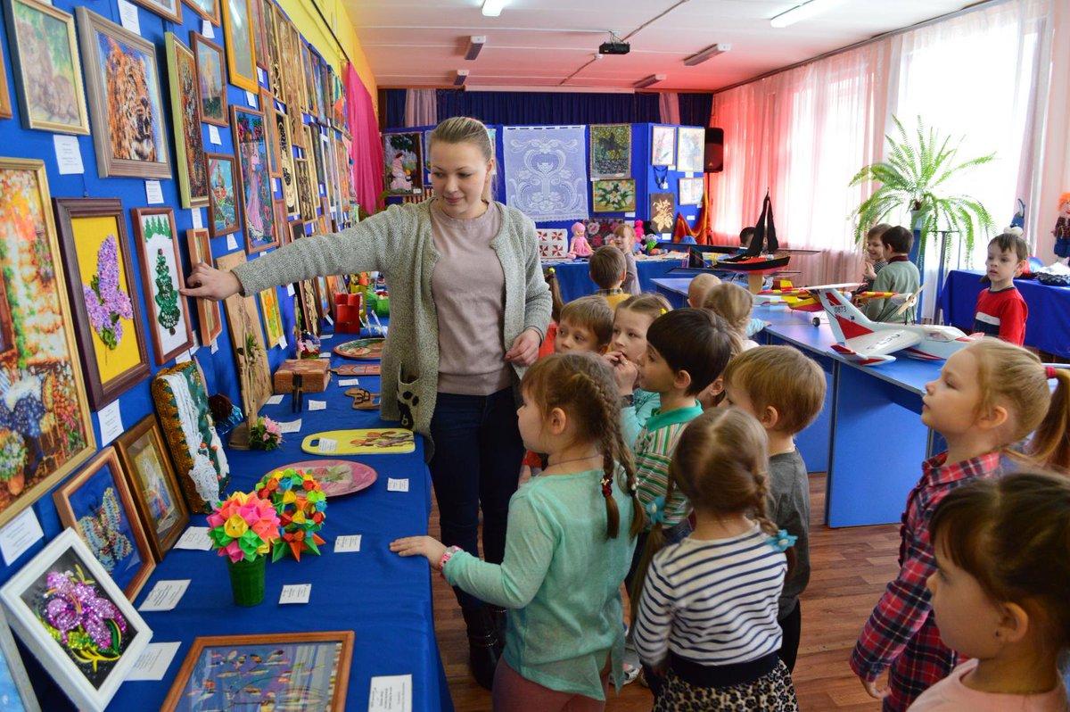Картинки центра детского творчества