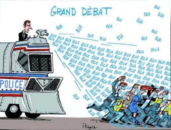 Grand débat D2ak41OWwAAzzTa