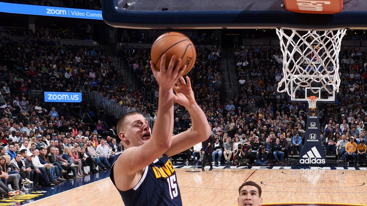 Sunday's #NBA betting tips:  Denver #Nuggets at Indiana #Pacers #MileHighBasketball  San Antonio #Spurs at Boston #Celtics #CUsRise #GoSpursGo  https://www.bettingpro.com/category/basketball/nba-2018-19-predictions-betting-tips-sundays-best-bets-20190321/…