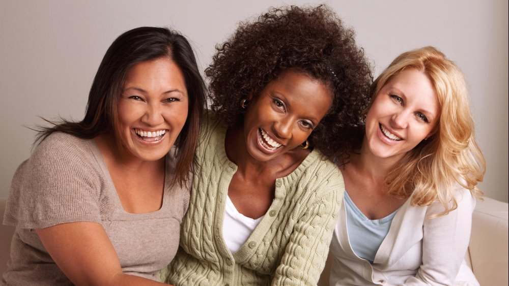 Mayo Clinic On Twitter Womenswellness Gynecologiccancers Include Cervical Cancer Endometriosis Fibroids Ovarian Cancer Pelvic Masses Uterine Cancer Vaginal Cancer And Vulvar Cancer Learn About The Mayoclinicconnect Support Community Https