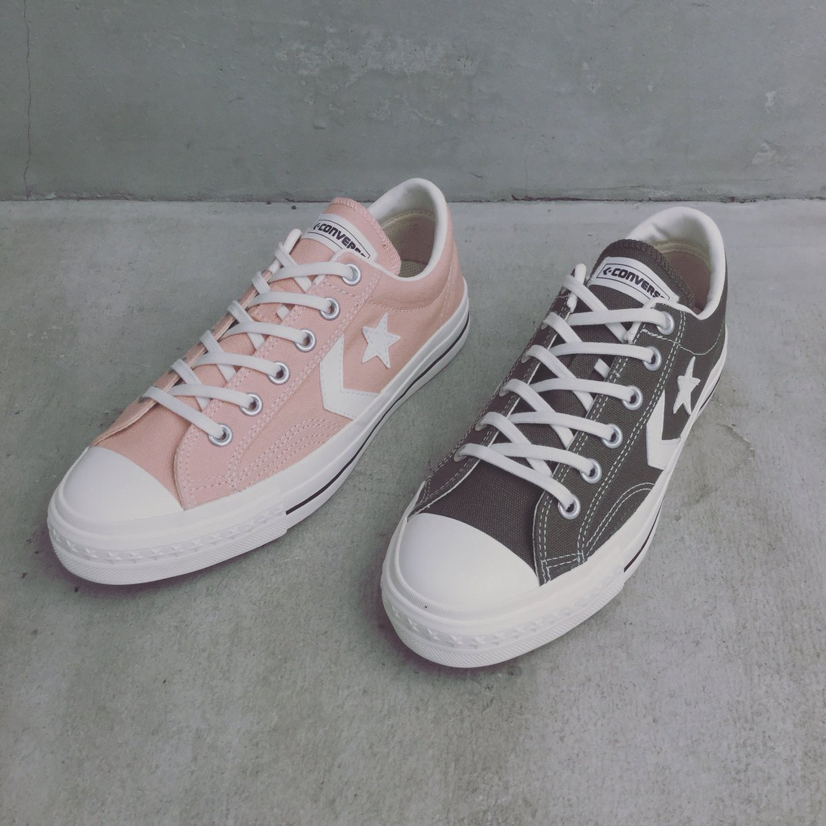 24e5de282eeae converse sneakers white hashtag on Twitter