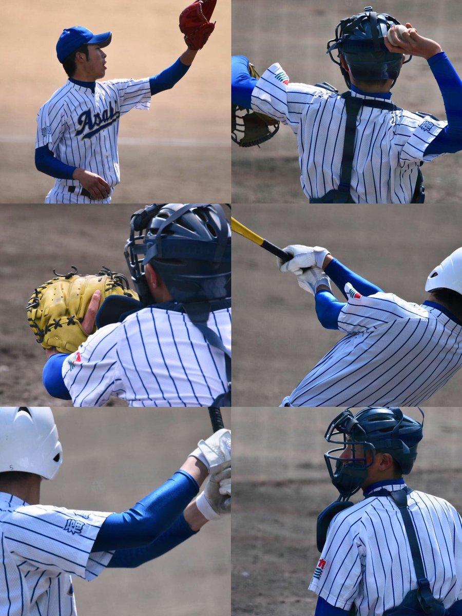 福島 県 高校 野球 掲示板 高校野球:福島民友新聞社 みんゆうNet