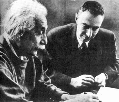 These are Albert Einstein's 5 favourite books @WEFBookClub wef.ch/2U170O8 #reading #history