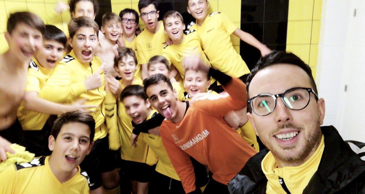 Liga CF Vilafamés #resultadoscfv  ⚽️Primer Equipo 0-3 ACD Benicense  ⚽️ Infantil 4-0 CD L' Alcora ⚽️Alevín 4-5 Vall D' Alba  #amuntvilafamés #cfvilafamés #ligacfv