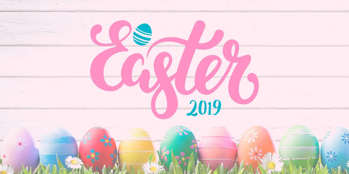 EASTER DEAL ALERT! 🚨🚨🚨  With Easter only less than a month away!  Get 10% Discount Easter Half Term on Saffron Cottage and Church Green Cottage!  Take that break this easter and enjoy a relaxing get away in Suffolk. Please email for details! kelly@simplysouthwold.com
