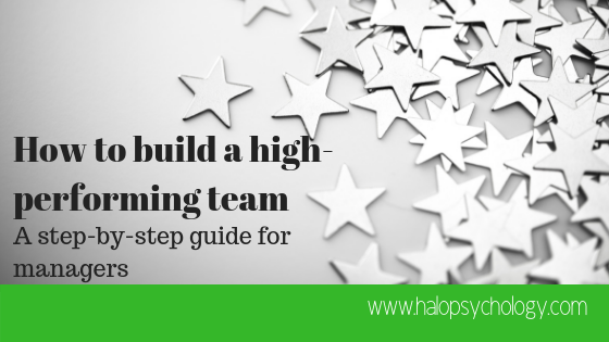 FREE EBOOK  This #ebook is aimed at managers who want to take their team's performance to the next level. It's filled with practical, research-based activities for managers to use straight away. Download your copy here https://buff.ly/2Qmwovd  #teambuilding #ebooks