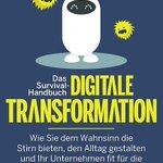 Image for the Tweet beginning: 👉 Grossartige Sonntags-Lektüre...! 👍✅ 👉 Survival