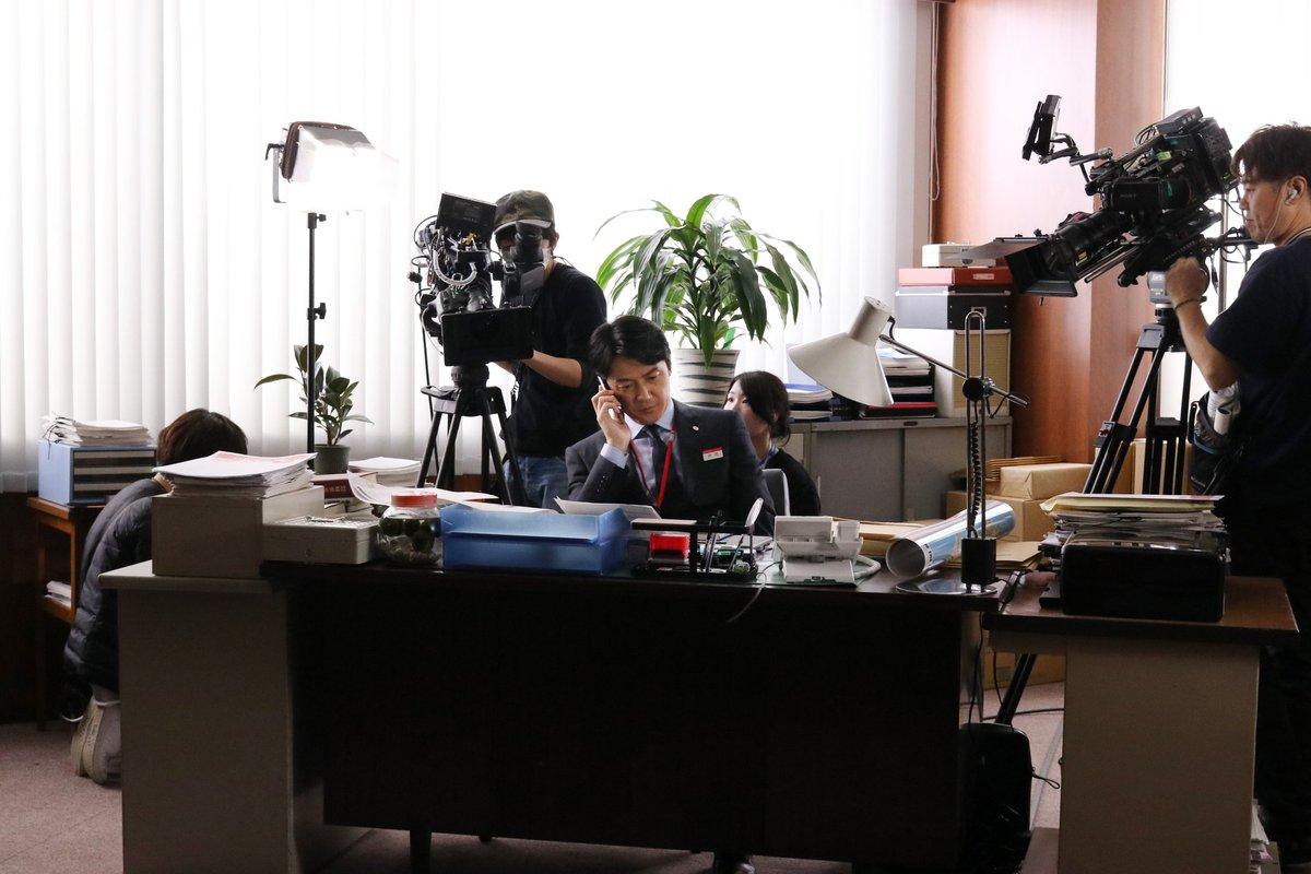 BROS.(福山雅治公式ファンクラブ)'s photo on #地底人ラジオ