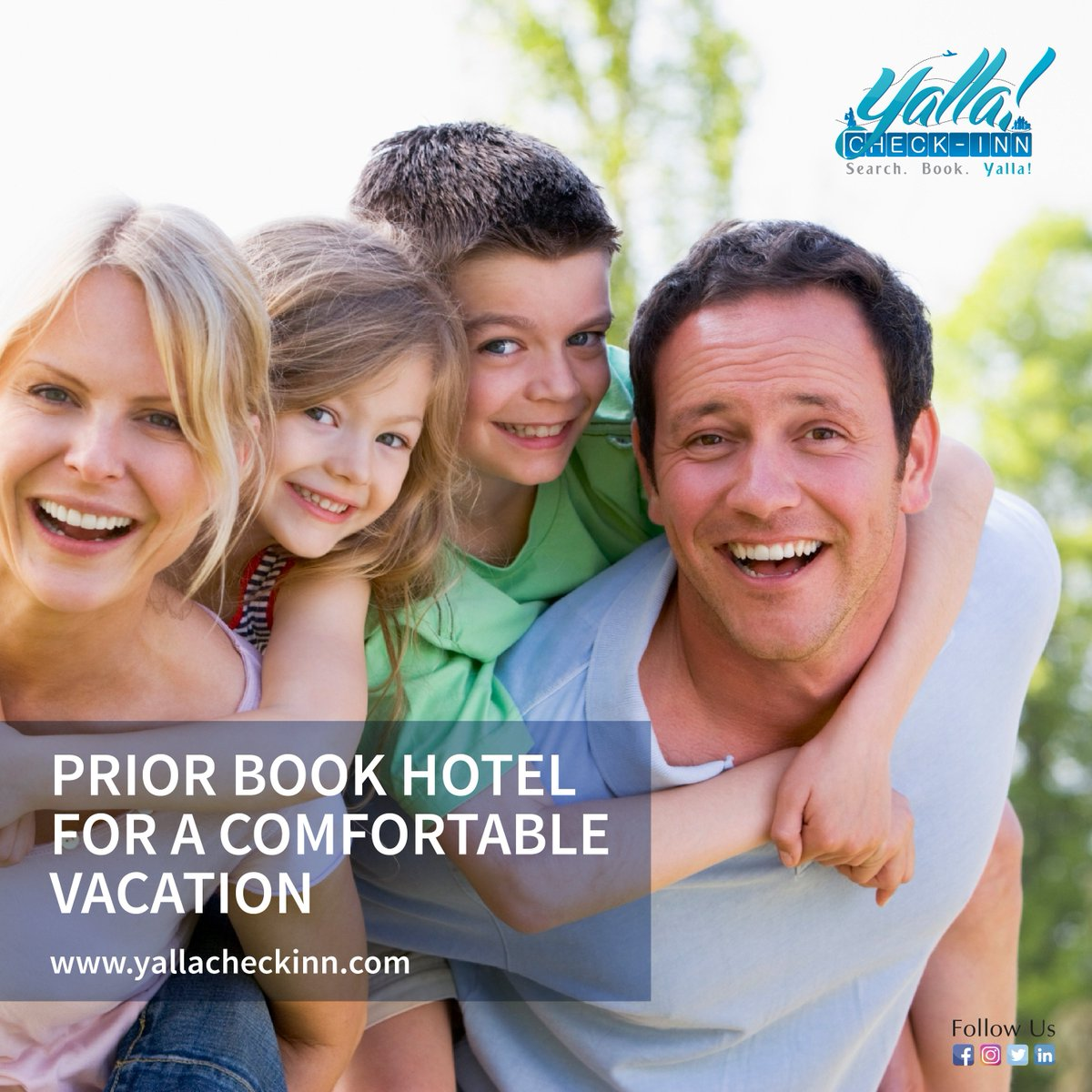 🏨🛎️🇶🇦 #Book #HOTELS before your journey https://t.co/baScaL4E94 https://t.co/QTxtfZj3K0