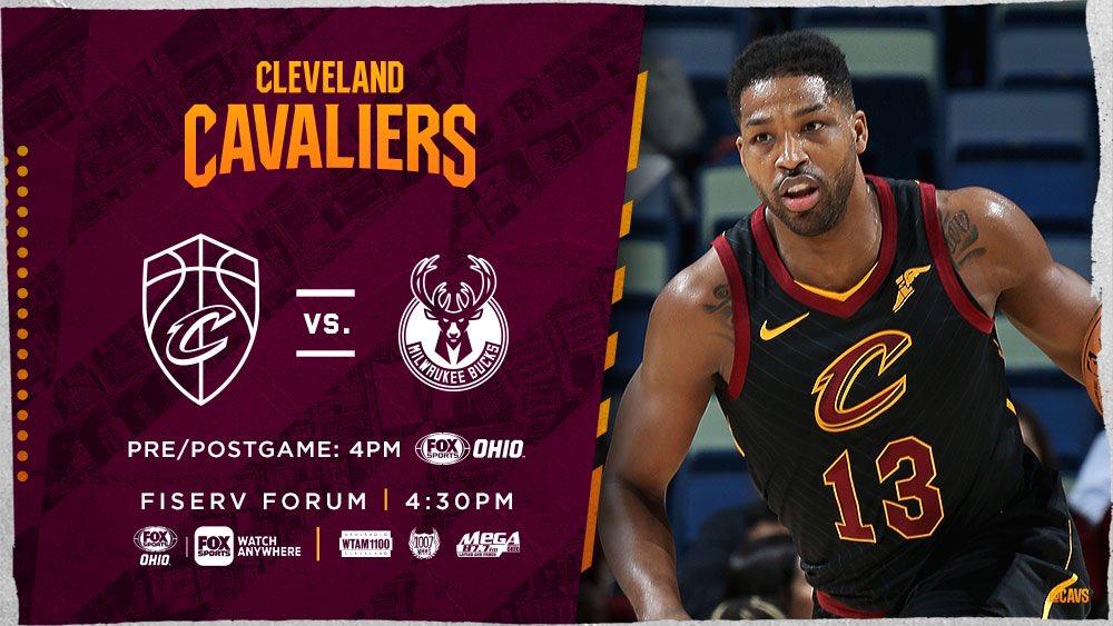 Cleveland Cavaliers ( cavs)  c1a93e21f