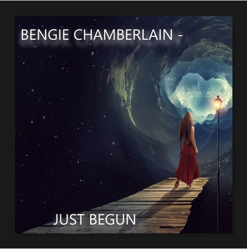 * Discover New Hip Hop Music  * Google Bengie Chamberlain  *  https://www.youtube.com/watch?v=JgNDlClca4Y …  #song #pop #singer #rap #instamusic #rnb #rock #songs #musician #beats #chicago #newyorknewyork #mychicagopix #newyorker #chicagogram #nyclife #newyorkstateofmind #insta_chicago #igerschicago