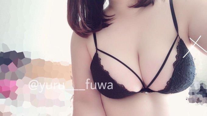 裏垢女子ゆるふわちゃん.のTwitter自撮りエロ画像27