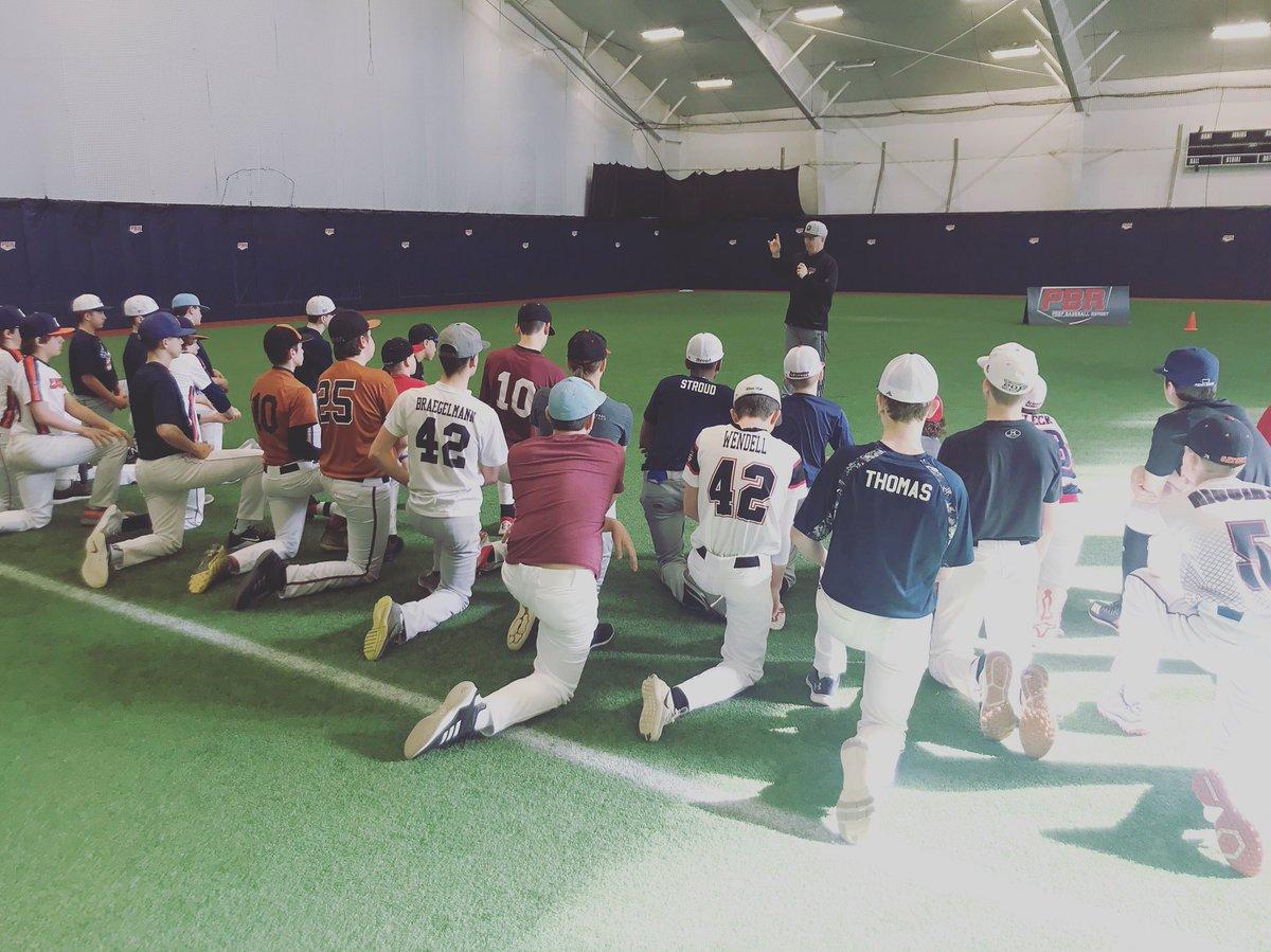 Prep Baseball Report > Pennsylvania > News