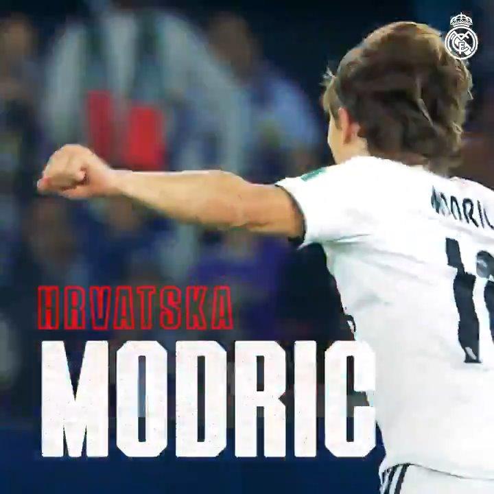 Real Madrid C.F. 🇬🇧🇺🇸's photo on Slovakia