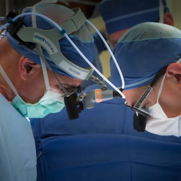 Heart valve surgery is a procedure to treat heart valve disease. Heart valve surgery may be needed if your condition is getting worse, your condition is severe or you're experiencing signs and symptoms of valve dysfunction. Learn more. https://mayocl.in/2u5ZzcP