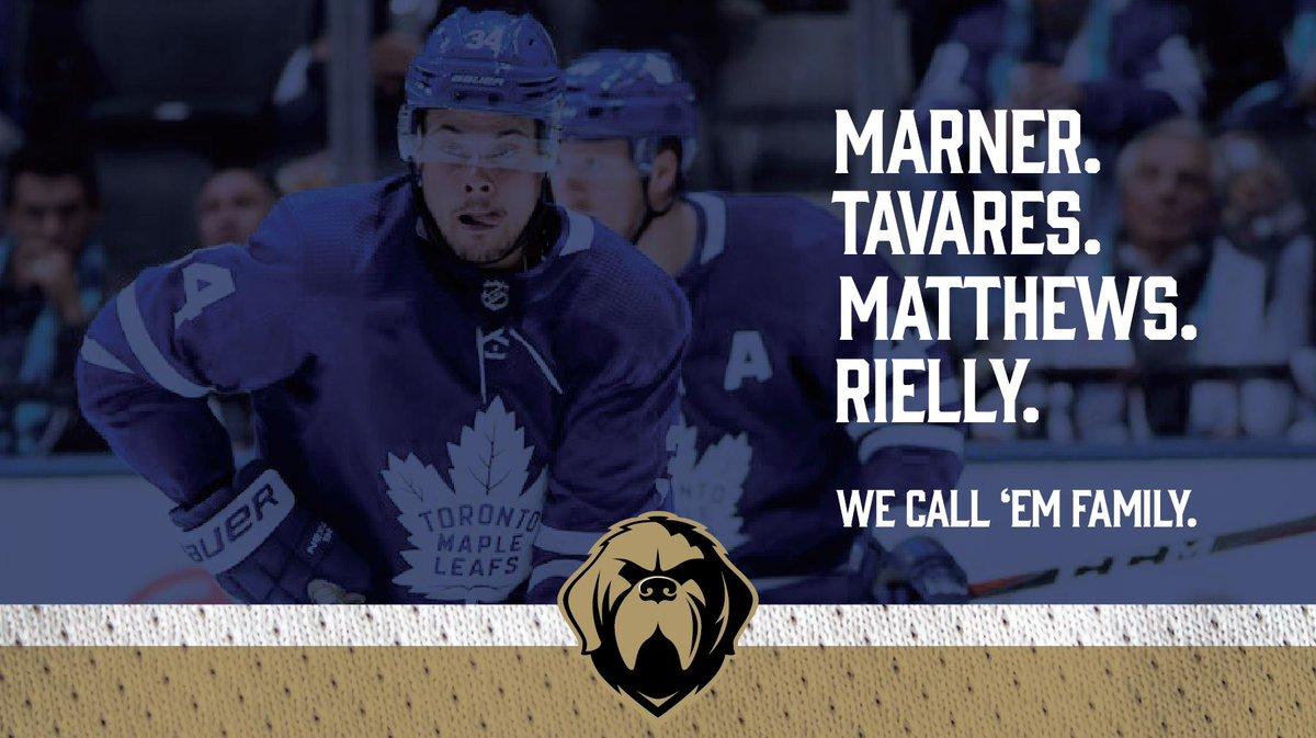 ... 17th NHL pre-season game featuring the Toronto Maple Leafs and the  Ottawa Senators. More info-- http   bit.ly 2Wh5tnx pic.twitter .com rwLCmd4m4M 76290b985