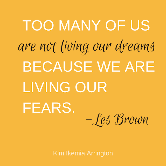 Les Brown Quote.png