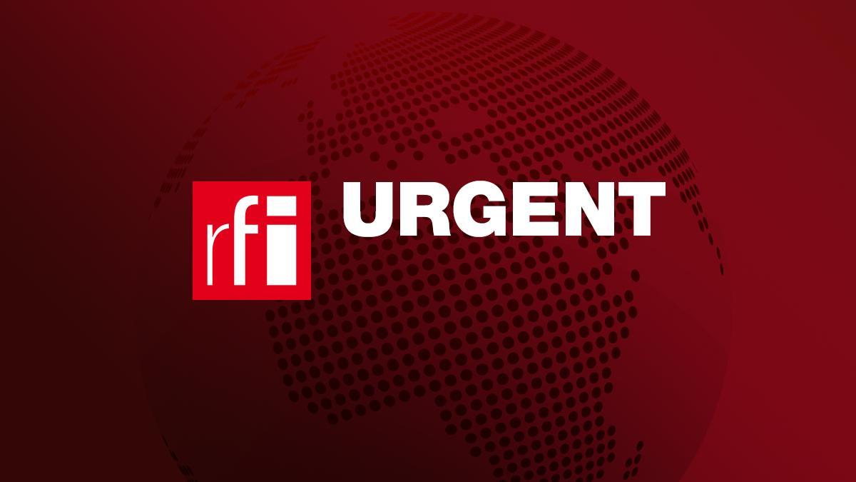 🔴 URGENT - CAN 2019 : la RDC se qualifie pour la phase finale en battant le Liberia 1-0 grâce à Cédric Bakambou https://rfi.my/3qbF.t