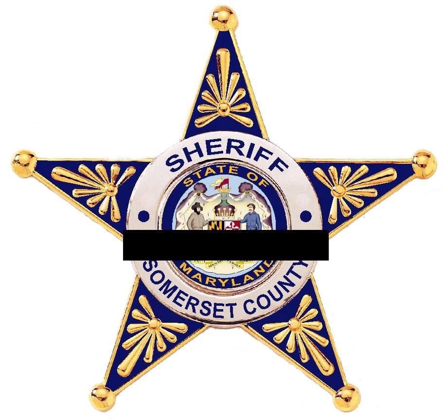 Wicomico Sheriff (@WicoSheriff) | Twitter