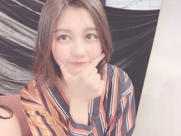 グラビアアイドル彼方美紅のTwitter自撮りエロ画像42