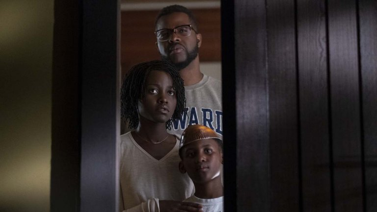 Why #UsMovie must be watched more than once https://t.co/r8bUuKBeIk https://t.co/3CltGjzyAb