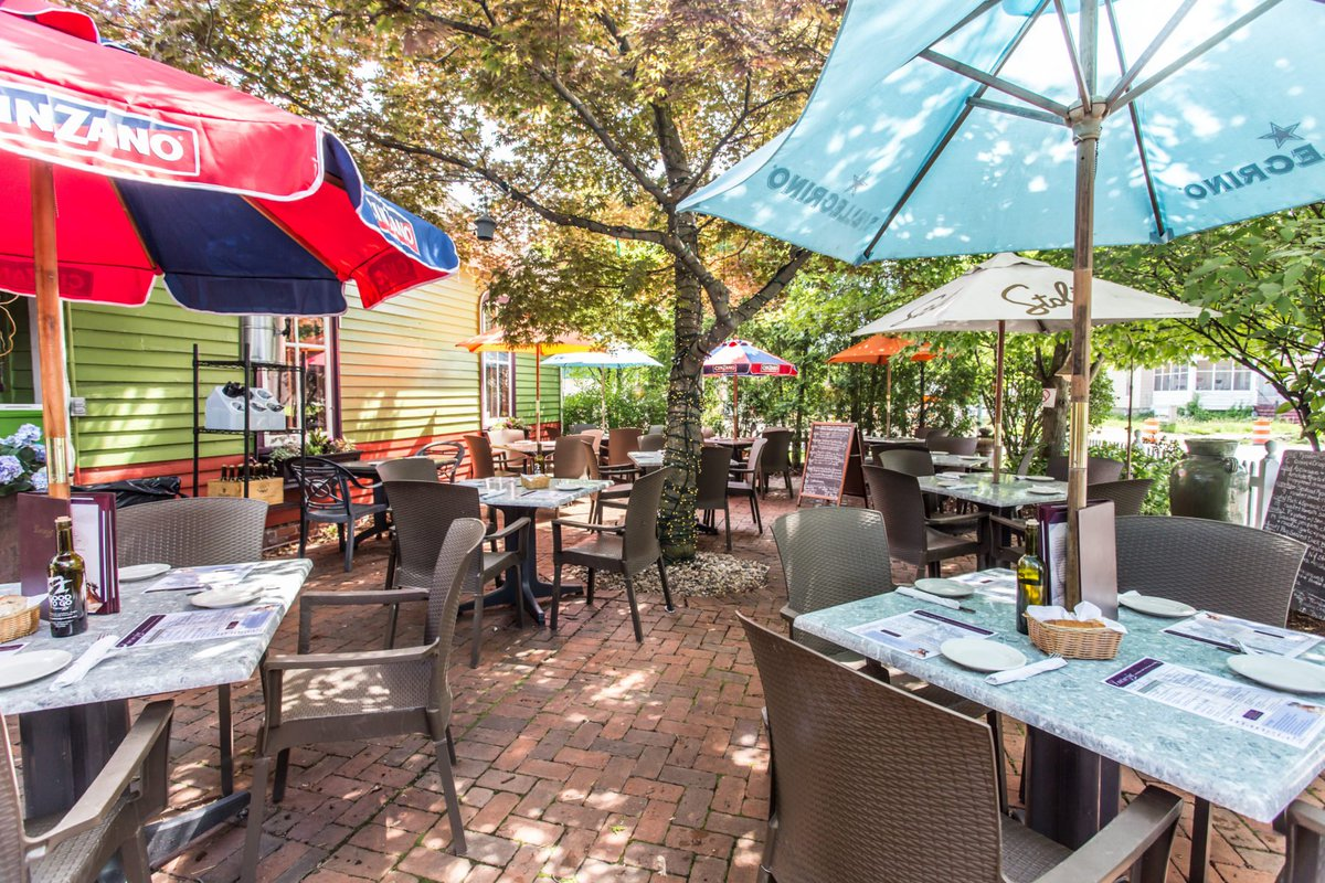 Where's your favorite place to dine al fresco in the Region? <a href='https://t.co/v0lJphyXQ3' class='extra' target='blank'><i class='material-icons mdl-color-text--grey-400'>image</i></a>