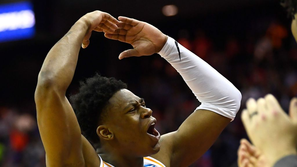 Q World News's photo on admiral schofield