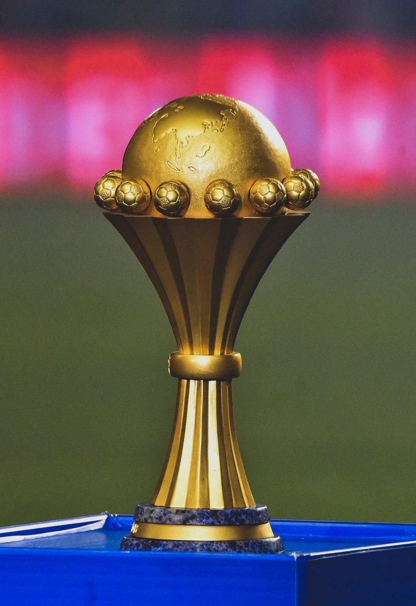 ✅ 2019 AFCON Teams:  🇪🇬Egypt 🇲🇬Madagascar 🇹🇳Tunisia 🇸🇳Senegal 🇲🇦Morocco 🇳🇬Nigeria 🇺🇬Uganda 🇲🇱Mali 🇬🇳Guinea 🇩🇿Algeria 🇲🇷Mauritania 🇨🇮I.Coast 🇰🇪Kenya 🇬🇭Ghana 🇦🇴Angola 🇧🇮Burundi 🇨🇲Cameroon 🇬🇼Guinea-Bissau 🇳🇦Namibia 🇨🇩DRC 🇧🇯Benin 🇹🇿Tanzania 🇿🇦South Africa 🇿🇼Zimbabwe  🙌 Bring It On